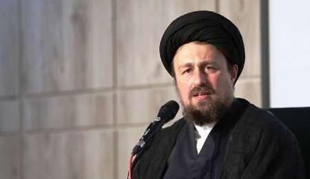 شاید بتوان مهم ترین امتیاز امام را اعتماد به خدا و فهم مردم معرفی کرد