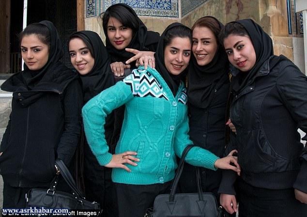 عکس های سکسی از اینستاگرام ایوا رز دختر ایرانی   THE