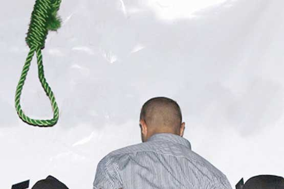 معروفترین اعدامیها +عکس