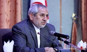دادستان تهران: اظهارات هاشمی کلا کذب است/اظهارات آشنا، توهین به قوه قضاییه است/ پشت پرده ورود یک مدل زن خارجی