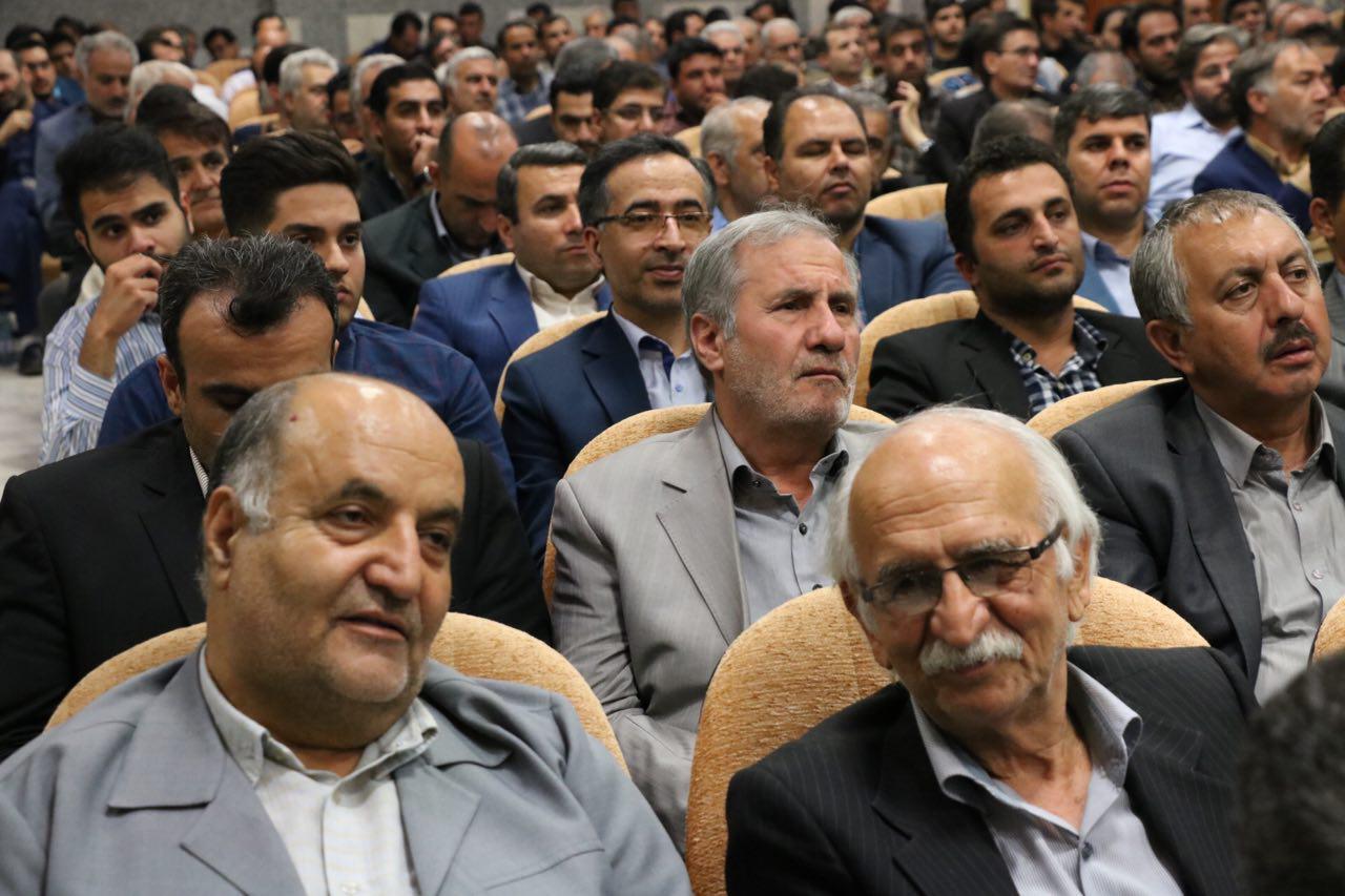 هاشمی: عقلانیت شیعی امتیاز منحصر به فرد ما در جهان اسلام است