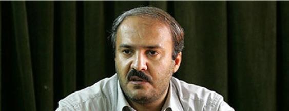 داریوش قنبری: تنها کسی که می تواند جلوی فیلترینگ را بگیرد روحانی است/ وزیر ارتباطات در این حوزه کاری از دستش برنمی آید