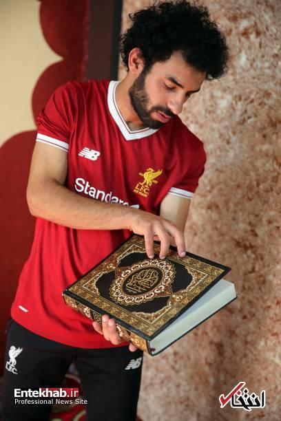 """Image result for عکس های محمد صلاح"""""""