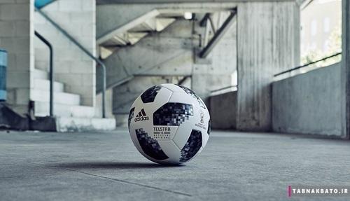 کشف الماس شبیه توپ فوتبال در روسیه (+عکس)