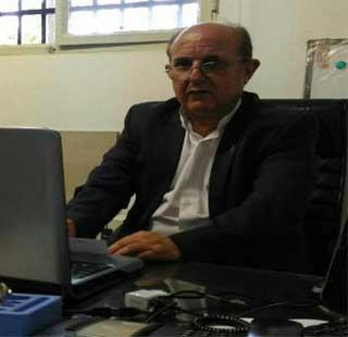 اخوان: دولت قبل از تقابل با کارگران سودی نکرد دولت. فعلی هم سود نخواهد کرد
