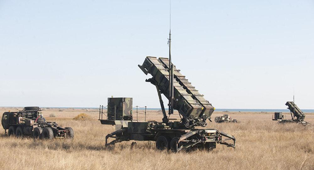 شلیک 460 موشک از غزه به اسرائیل