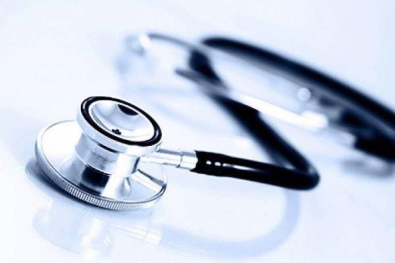 تحولی بزرگ در حوزه درمان با پياده سازي تله مديسين در كشور