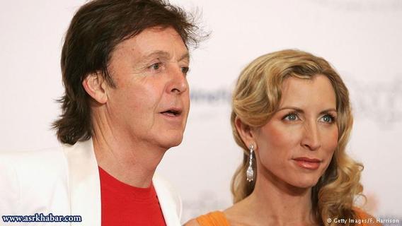 پاول مککارتنی و هاتر میلیس در سال ۲۰۰۸ از هم طلاق گرفتند. مک کارتنی برای این طلاق ۵۰ میلیون دلار به میلیس پرداخت.
